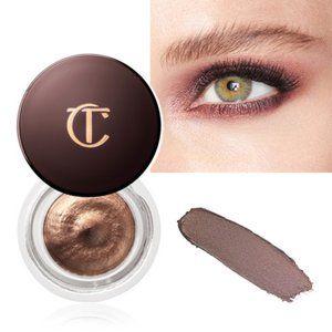 CHARLOTTE TILBURY Eyes To Mesmerise💋MONA LISA